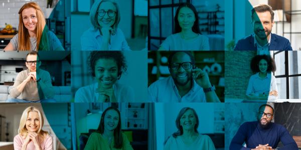 6 Mitos de la diversidad en las organizaciones